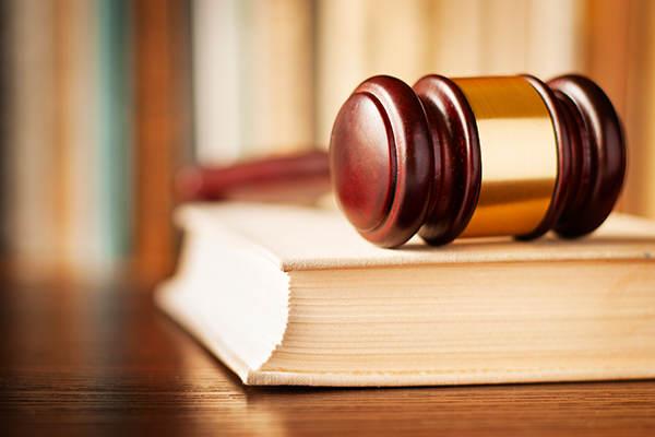 drug busts, drug busts I-80, I-80 drug busts, Nebraska drug lawyer